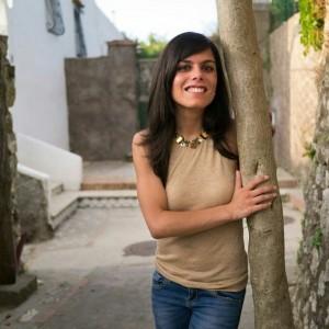 Marilena D'Ambro