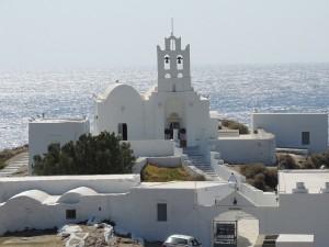 sifnos-monastero