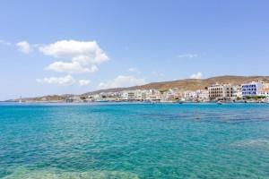 Tinos Island,Greece