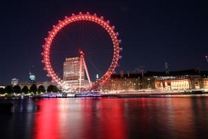london-eye-at-night