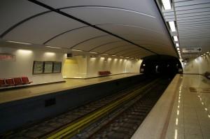 metro-atene