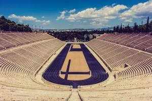 stadio-atene