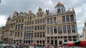 city-brussels
