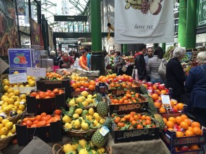 fruit-stall-borough