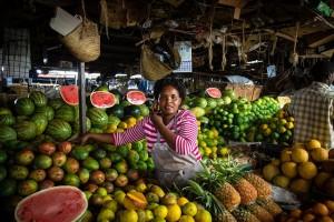 mercato-nairobi