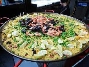 paella-street-food-london
