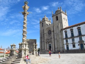 porto-chiesa