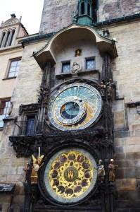 orologio-praga