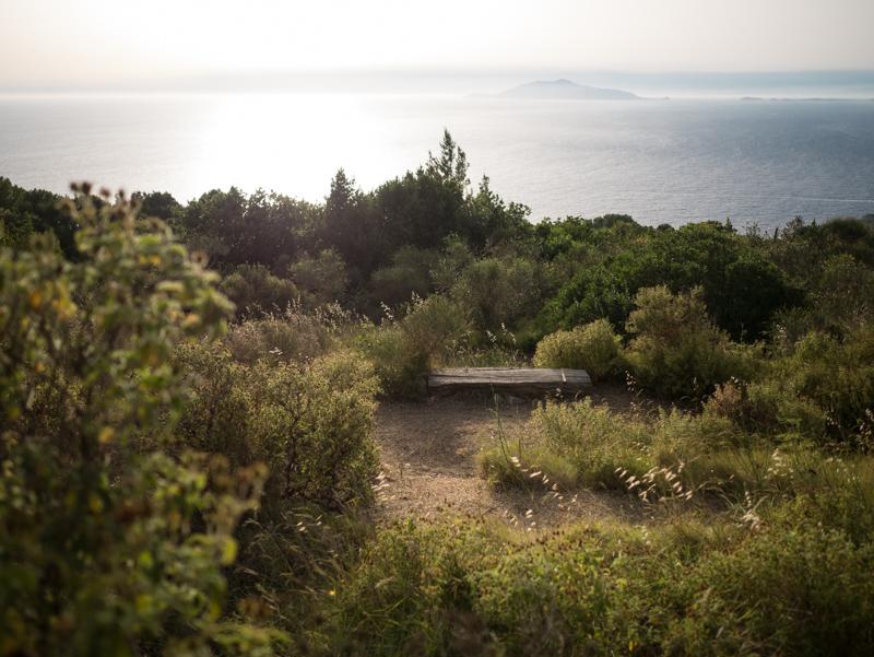 Parco Filosofico trai i luoghi da vedere ad Anacapri