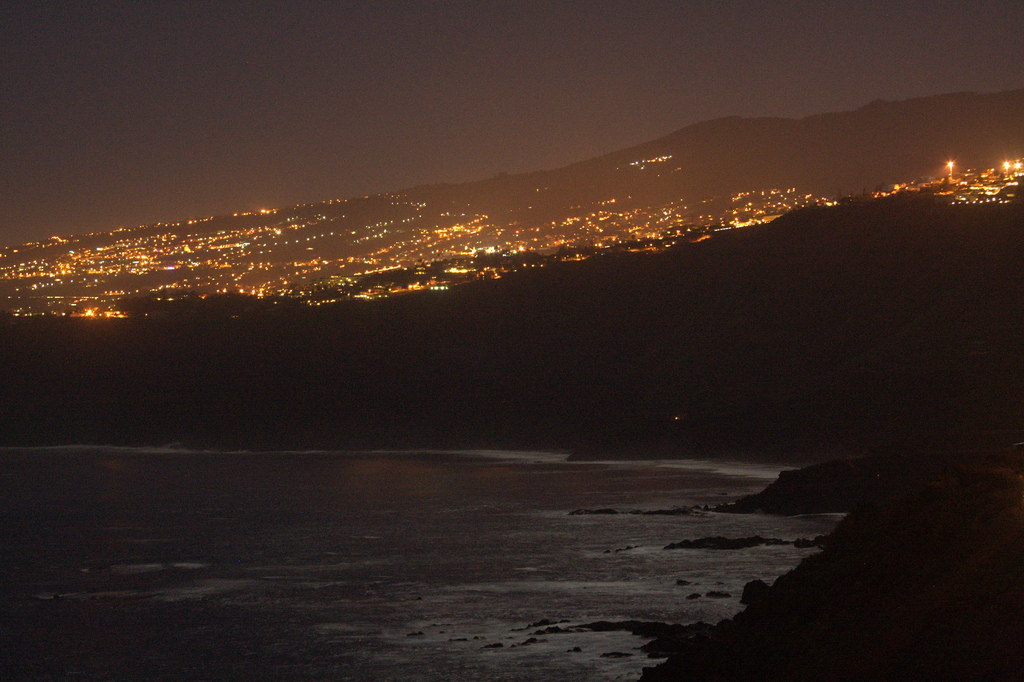 Hotel-Tenerife