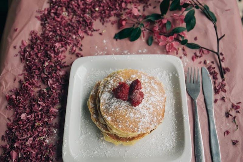 preparare-pancakes