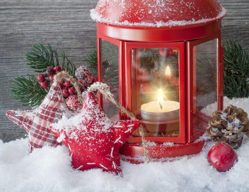 tradizioni-natalizie