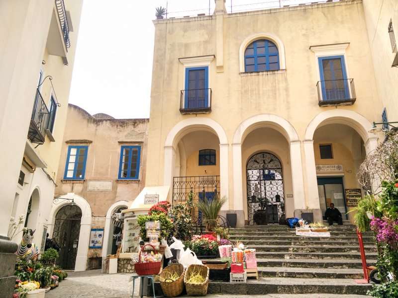 Palazzo Cerio
