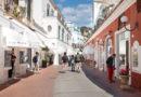 Via Camerelle a Capri: autenticità e mondanità, tra passato e presente