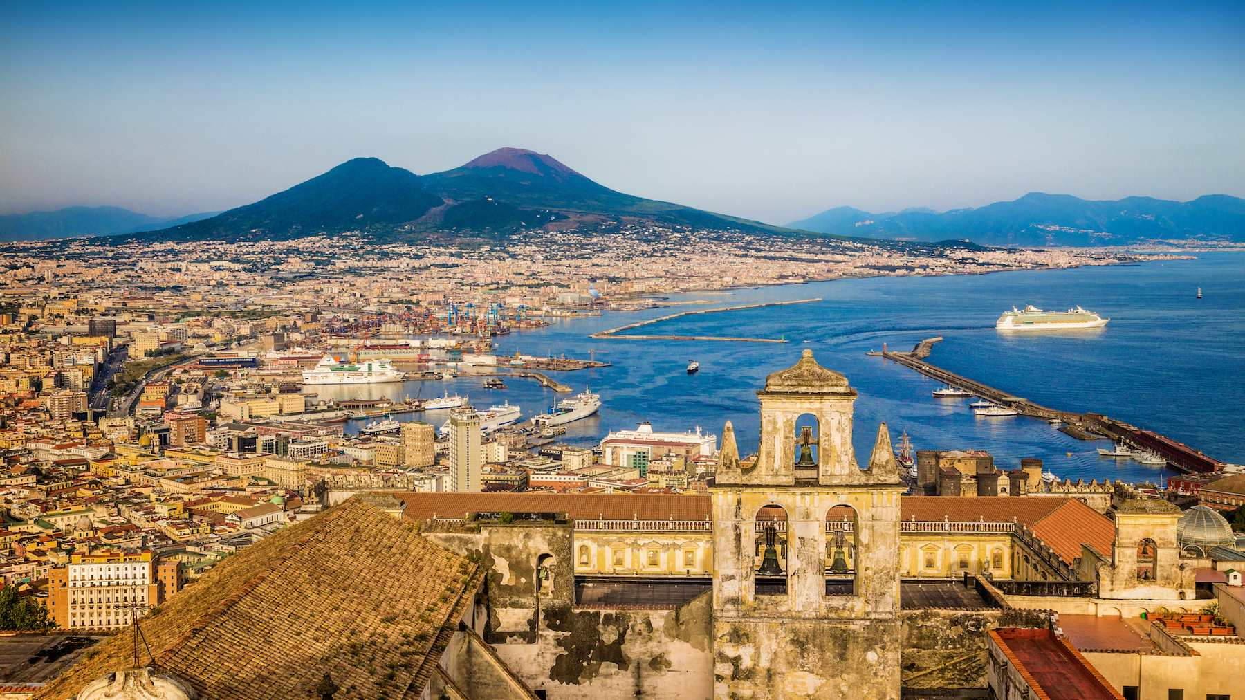 Mostre-Eventi-Napoli-Aprile