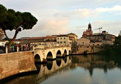 Le 10 cose da vedere a Rimini meno conosciute