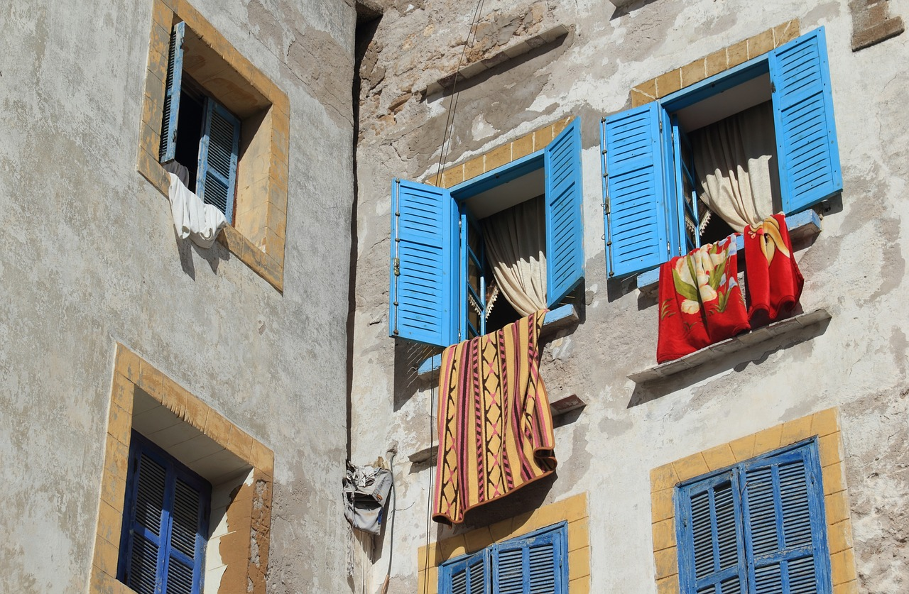 Cosa visitare in Marocco