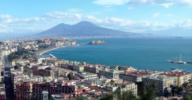 ferragosto-a-Napoli
