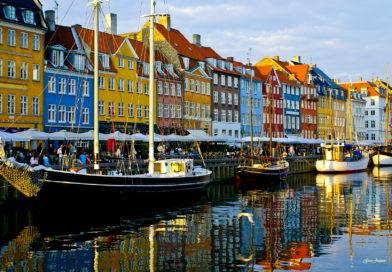 Cosa vedere a Copenaghen in 3 giorni