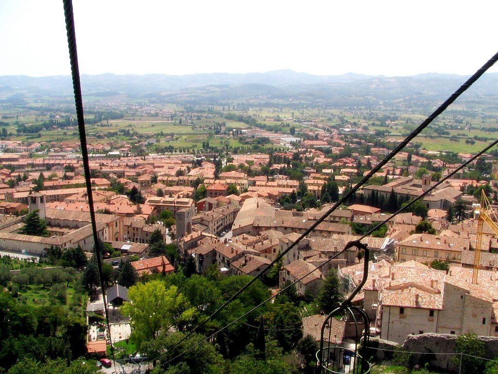 gubbio-basilica-sant-ubaldo