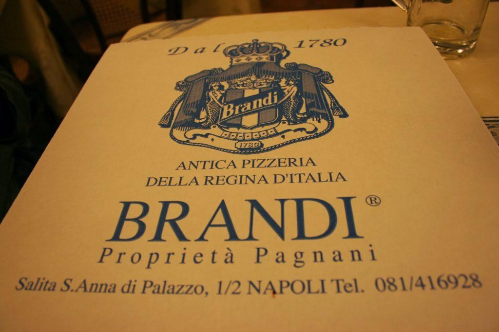 brandi-pizzeria-napoli
