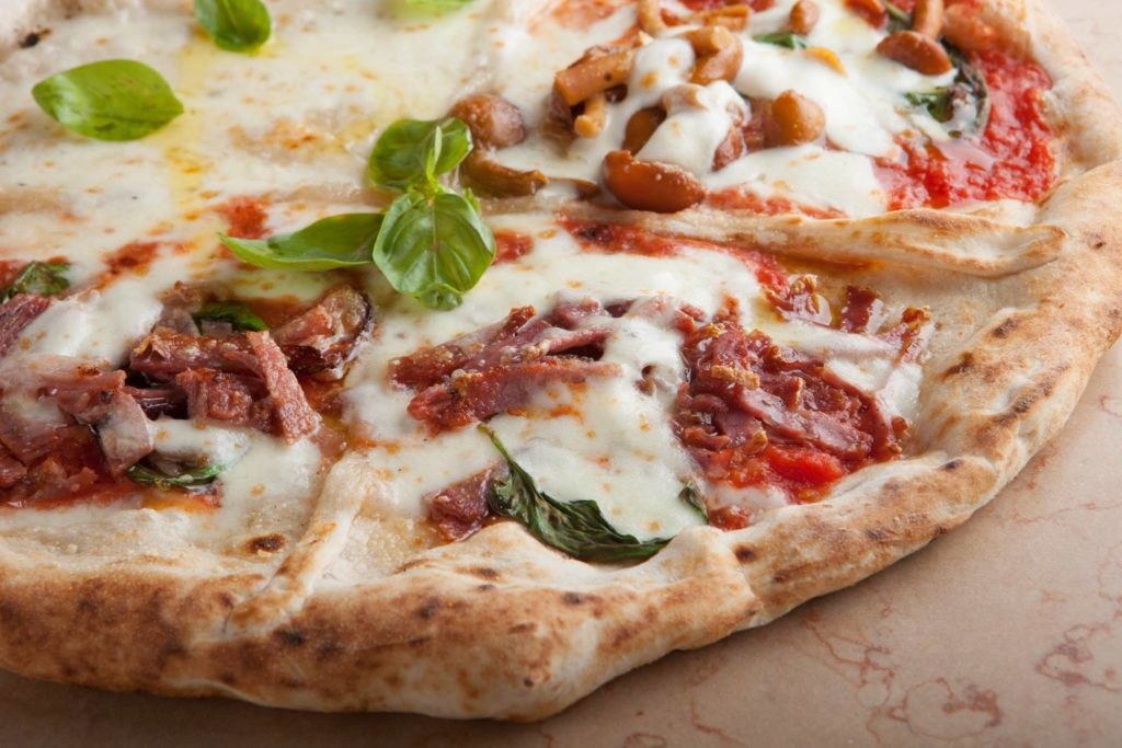 Pizzeria-Oliva-Napoli