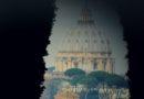 Cosa vedere a Roma in un giorno: mete non convenzionali