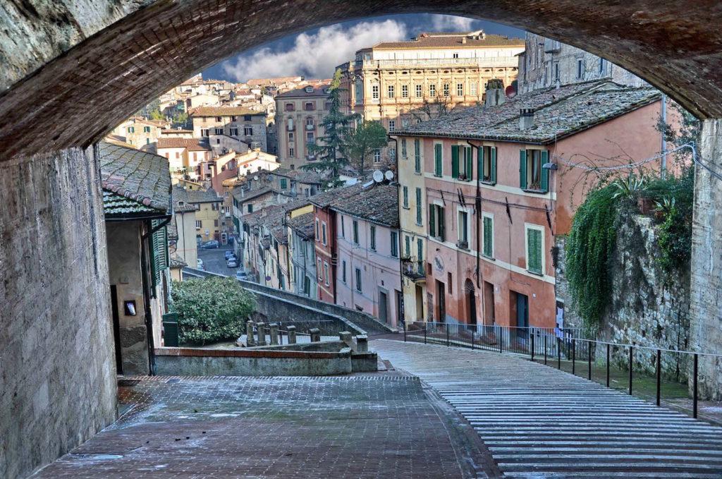 Perugia-cosa-vedere-in-un-giorno