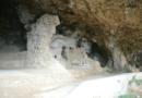 La Grotta di Matermania a Capri: vivi la bellezza e il mistero