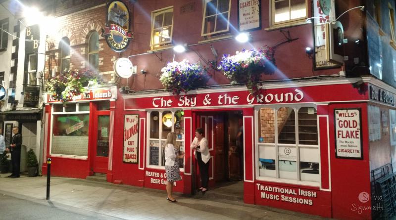 Irlanda-pub-guinness
