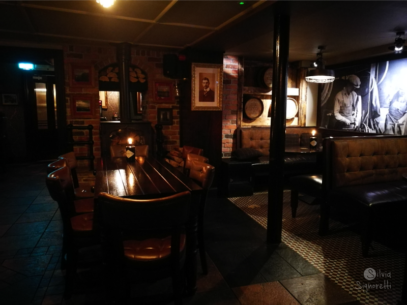 Irlanda_un_paese_di_pub_Ennis