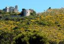 Il castello Barbarossa: la fortezza di Anacapri