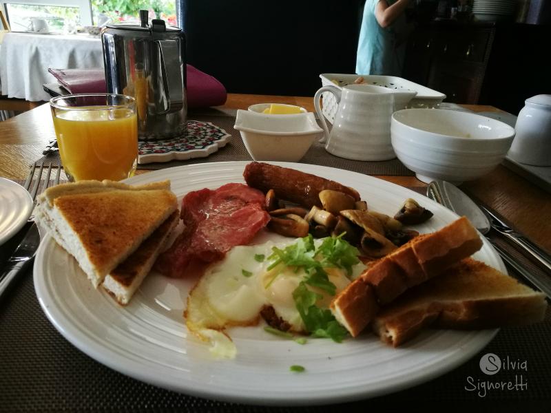 irish-breakfast-colazione-irlandese