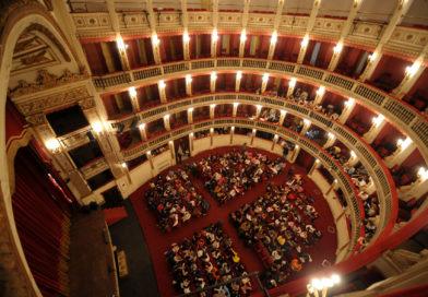I teatri a Napoli: un tour tra le meraviglie dell'arte