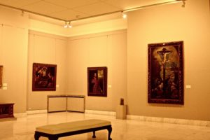 cosa-vedere-a-bucarest-museo