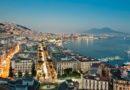 """Mostre Aprile 2018: Napoli """"esplode"""" di arte!"""