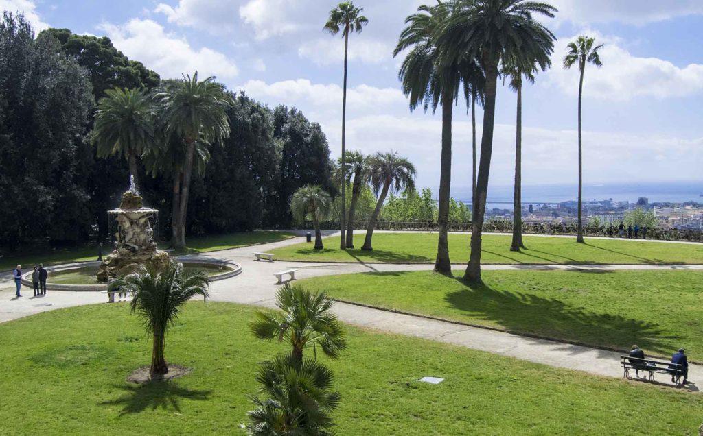 Napoli-musei-gratis-aprile