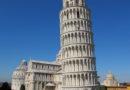 Torre di Pisa: storia e curiosità