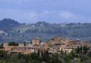 Certaldo alta cosa vedere: la città del Decamerone di Boccaccio