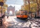 Mostre a Milano: un pomeriggio milanese tra arte, storia e contemporaneità