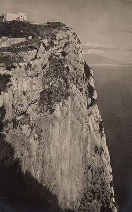 Scopri i misteri di Capri e il Salto di Tiberio