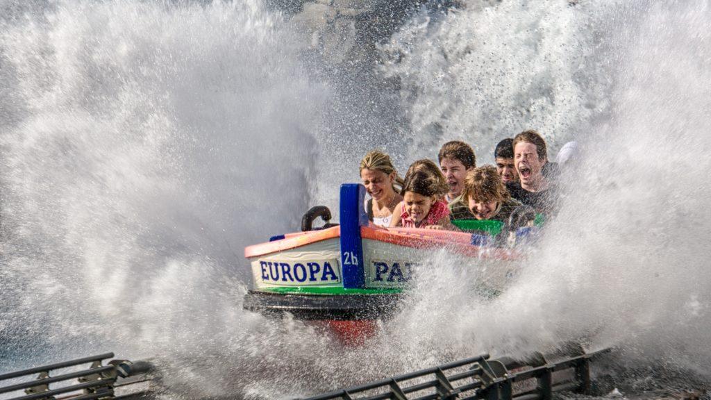 parchi a tema in europa europapark