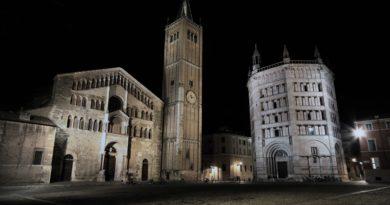 Parma e dintorni, itinerari tra storia e gastronomia