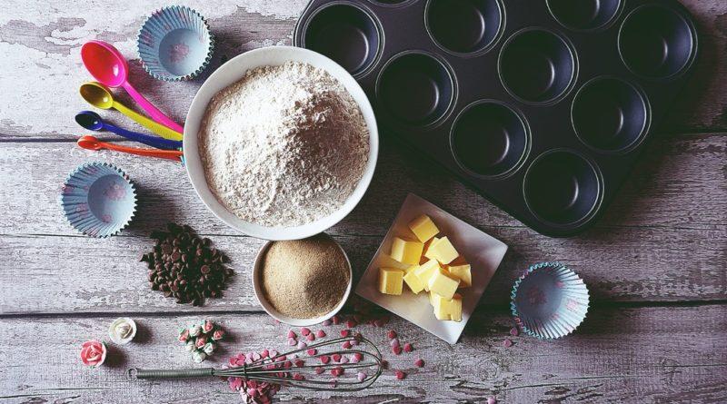 ricette dolci autunnali