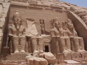 Egitto-tra-le-migliori-mete-invernali