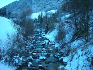Guida-alle-7-mete-invernali-italiane-da-non-perdere
