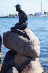 La Sineretta di Copenaghen