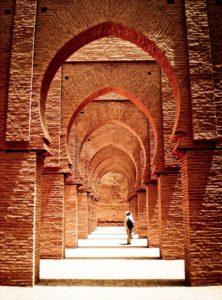 Visitare il Marocco