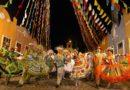 Carnevale in Brasile