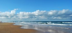 spiaggia di cadice